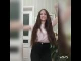 Леонид Агутин - Хоп хей ла-ла-лей