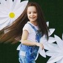 Анастасия Кручинина фото #33