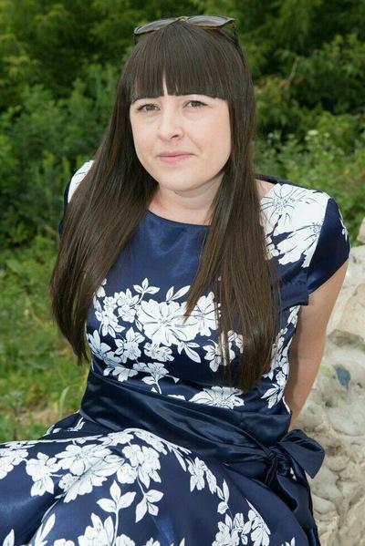 Ирина Кобелева