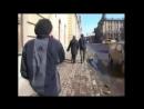Детки бомжи и наркоманы Лихие 90 е в России Жесть Помогите запой