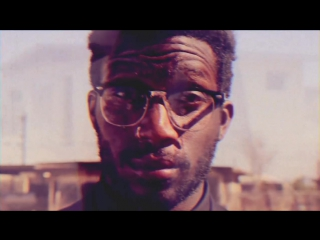 Ho99o9 (Horror) - Da Blue Nigga From Hell Boy (Official Video)