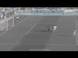 Paul Pogba | JA | vk.com/nice_football