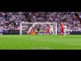 Juventus vs Real Madrid l PROMO l vk.com/nice_football