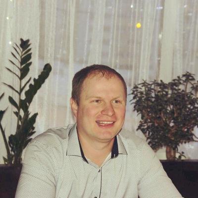Андрей Провоторов