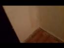 Косметический ремонт в 1комн. квартире на ул.Атарбекова в Краснодаре! 89186217929