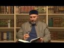 Хож-бауддин Шахбулатов: Муса пайхамар (lалайхlисСалам) 15-гlа дакъа 30.03.2017 шо.