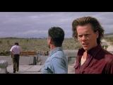 Дрожь Земли / Подземные толчки / Tremors .1989. 720p. Живов. VHS