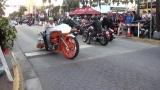 Daytona Bike Week 2016 Why we Love Chops  Baggs