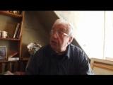 Надежда Беленькая. Преподаватель, художник и человек Д. Шувалов
