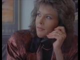C.C. Catch - Strangers By Night (1985)