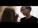 Daria Barbosova  Make-up & Hair