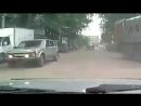 23.06.2017 Погоня ДПС в Лысково сайт