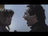 Ночной убийца / Non aprite quella porta 3 (1990) rip by LDE1983