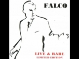 Falco - Sgt. Peppers Lonely Heart Club Band (Wien Sofiens