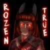★ [ Rozen True ] ★