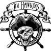 ★ Jim Hawkins ★