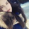 Илона Иванилова
