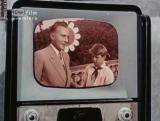 Потерянная фотография (СССР - Чехословакия, 1959) реж. Лев Кулиджанов, советская прокатная озвучка (Зиновий Гердт)