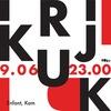 Krjuk | 9.06 | Соль