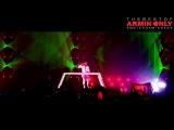 Armin van Buuren ft. Jan Vayne - Serenity Live at The Best Of Armin Only