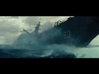 Battleship.2012.Dub.XviD.AC3.BDRip