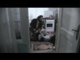imdeki Sessiz Nehir (2010) Emre Onur.Erotik.Rape.Tecavz.Aldatma.480p.Fragman.Trailer.izle