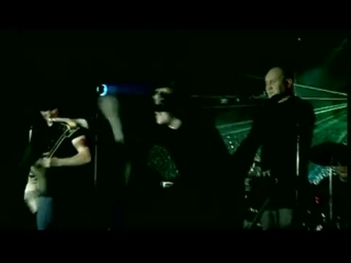 БУТЫРКА - ЛУЧШИЕ ПЕСНИ  GREATEST HITS  2004 Весь Концерт
