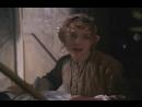 Чарльз Диккенс. Духи Рождества. (1999.г.)