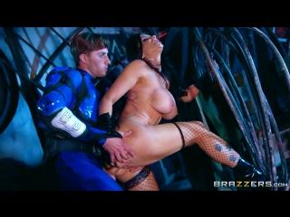 Секс видео рейнджеры #4
