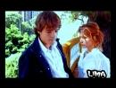 Rebelde Way / Мятежный дух Пабло и Марисса - Мечта идиота