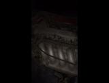 Проблемы с 2zz Celica