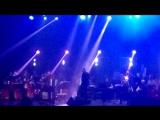 Олег Скрипка Весна 27.02.17