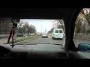 Кража невесты с проспекта Владикавказ