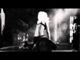 Jessica Alba dance scene (Sin City: A Dame to Kill For)
