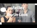 Beauty Looks Trends I Berlin Look mit Lena Meyer-Landrut