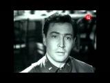 Вячеслав ТИХОНОВ - Песни из фильмов
