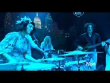 Jack White - I'm Slowly Turning Into You Top Yourself