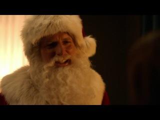 Мужчина ищет женщину   Man seeking woman   Christmas (Ozz.Tv)
