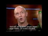 Rob Halford - Cool Interview - Fight era