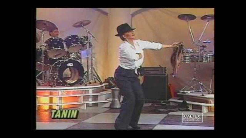 Jamileh Jaheli Dance جمیله رقص جاهلی