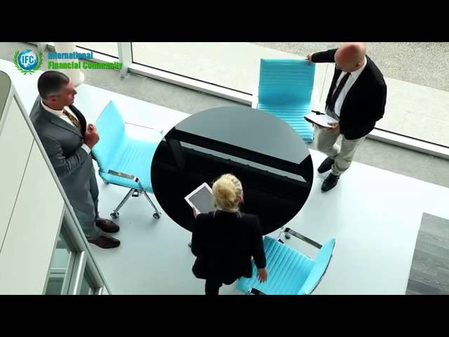 Семейство продуктов WellMax WellMax Lite, WellMax Insurance, Europass