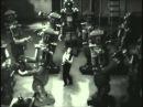 Гибель сенсации 1935 Отрывки
