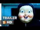Happy Death Day Trailer #1 (2017)   Movieclips Trailers