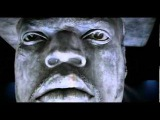 Ice Cube ft. Mack 10, Ms. Toi - You Can Do It (Explicit) (Official Video)