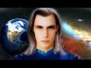 Ваш мир, лишь виртуальная проекция настоящего мира!