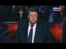 ЖАРА! Если за Путиным будет Медведев, Я ПОВЕШУСЬ!.. Сатановский на вечере 16.06.17