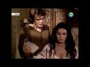 Ссора Жади и Саида - Клон 36 серия HD