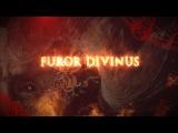 BEHEMOTH - Furor Divinus Lyrics Video
