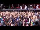 BABYMETAL-KARATE (live UK Download 2016)