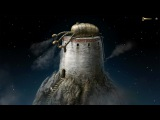 Samorost 3 Trailer Short Version